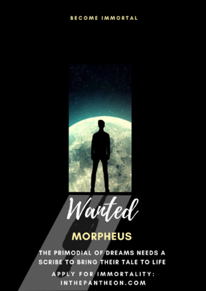 Morpheus5.png