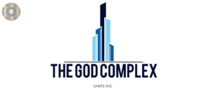Zeus- The God Complex (1).png